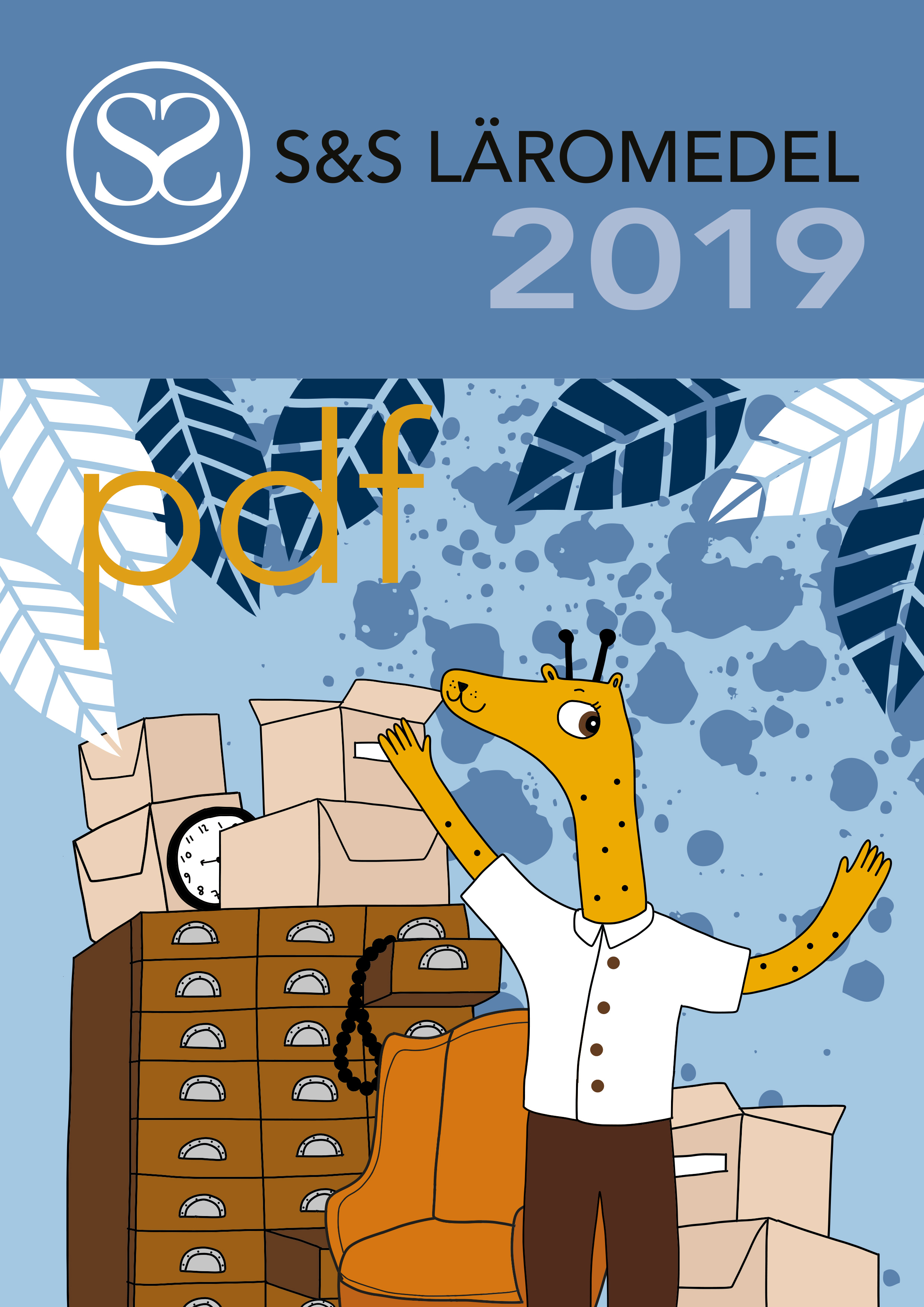 Katalog 2019 pdf