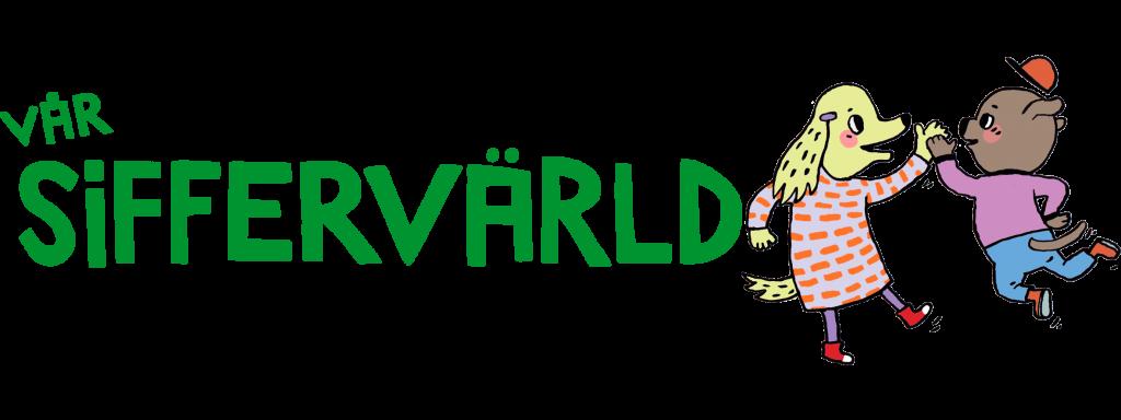 logo-med-give-me-five