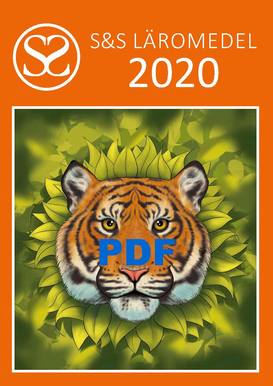 Katalog 2020 pdf