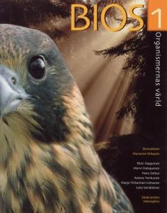 Bios 1 Organismernas värld