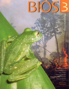Bios 3 Miljöekologi
