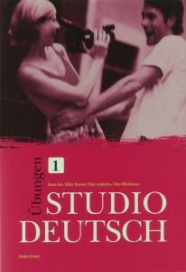 Studio Deutsch Übungen 1*