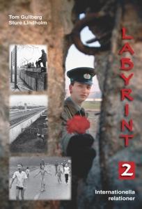 Labyrint 2