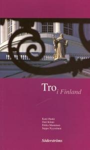 Religion för gymnasiet Kurs 5 – Tro i Finland