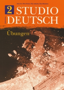 Studio Deutsch Übungen 2*
