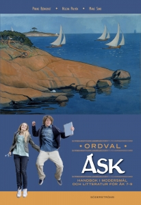 Ordval Ask