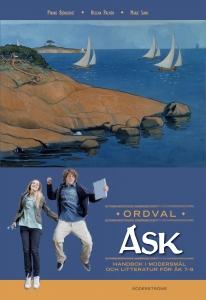 Ordval Ask