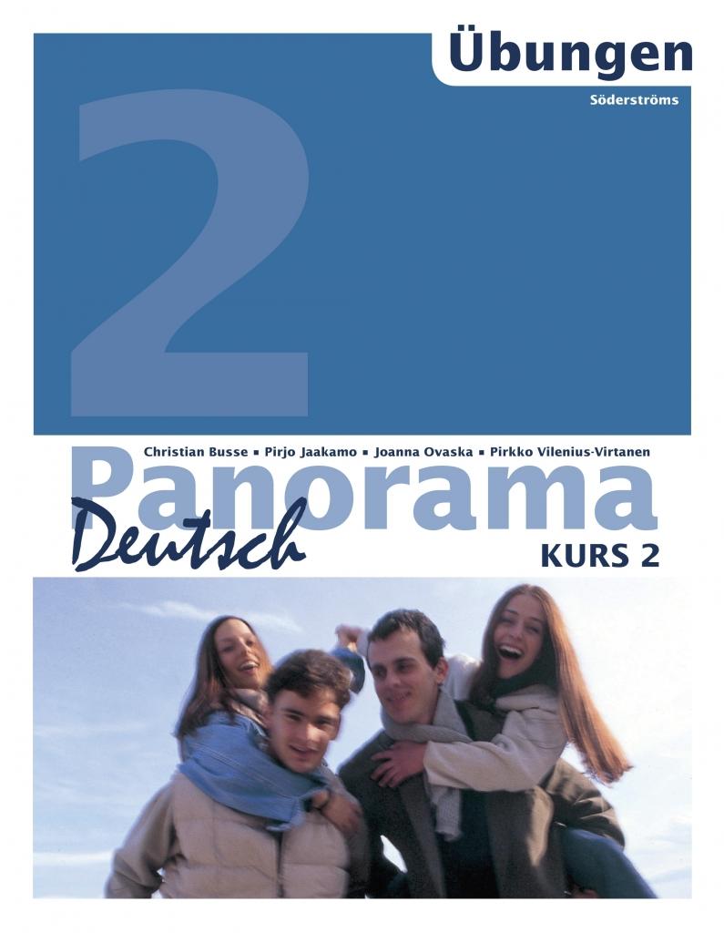 panorama deutsch 13 220bungen 2 � samps l228romedel