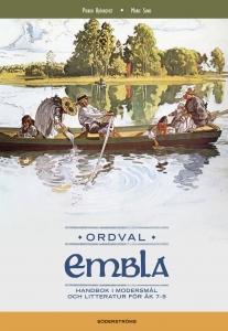 Ordval Embla