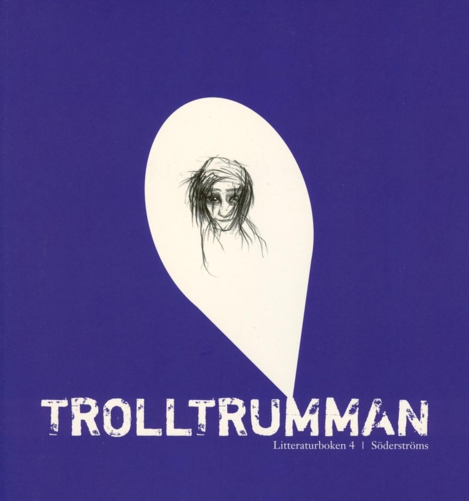 Trolltrumman*