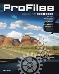 ProFiles 4