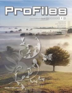 ProFiles 7