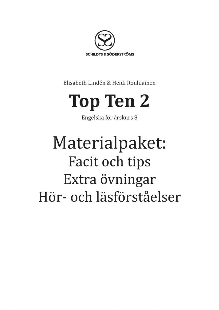 Top Ten 2 Materialpaket (pdf)