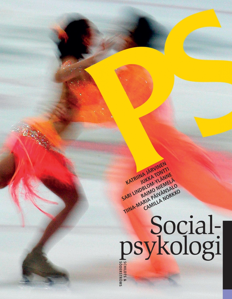 PS Socialpsykologi