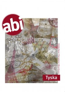 Abi Tyska (inkl. cd)