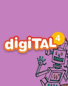 digiTal 4 Elevlicens