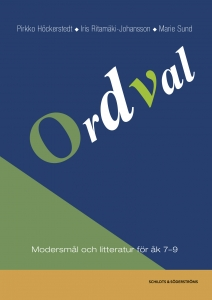 Ordval-cd