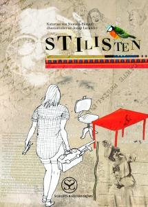 Stilisten