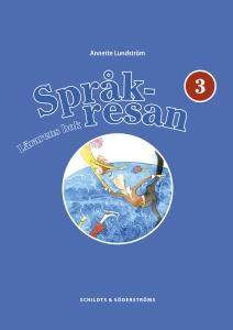 Språkresan 3 Lärarens bok (pdf)