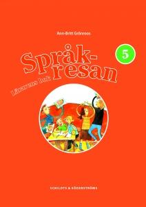 Språkresan 5 Lärarens bok (pdf)