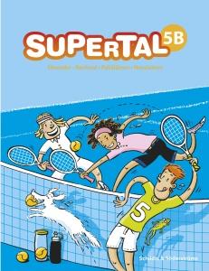 Supertal 5B
