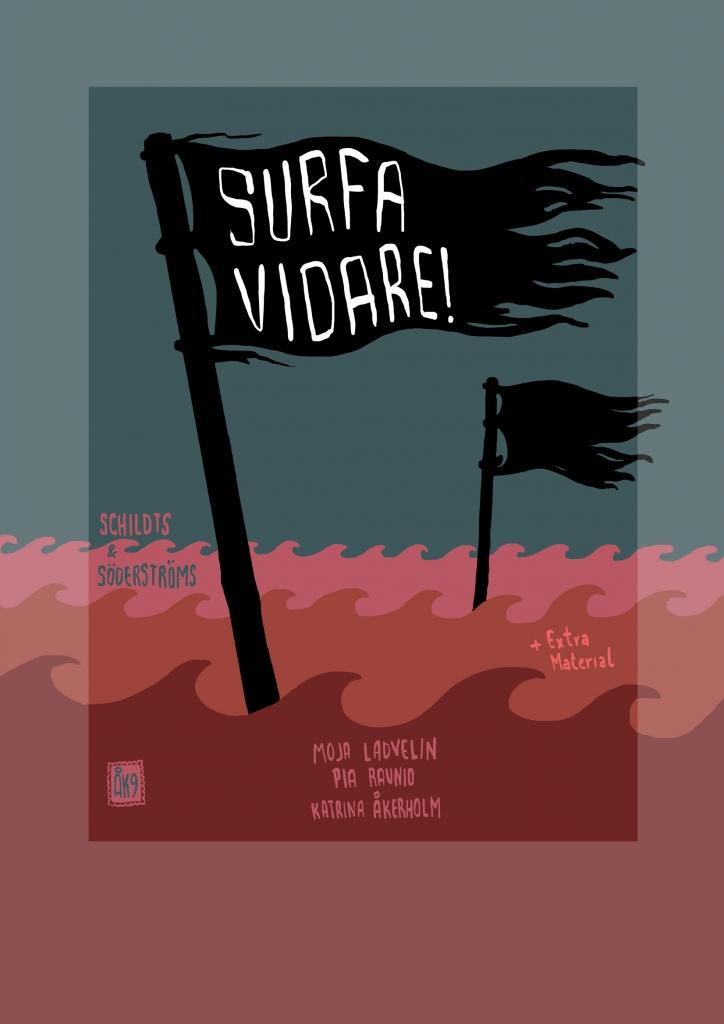 Surfa vidare! åk 9 Extramaterial (pdf)