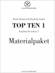 Top Ten 1 Materialpaket (pdf)