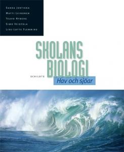 Skolans biologi Hav och sjöar