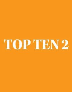 Top Ten 2 Digital elevlicens