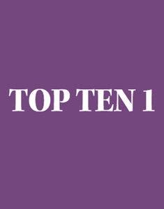 Top Ten 1 Digital elevlicens