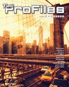 New ProFiles 2