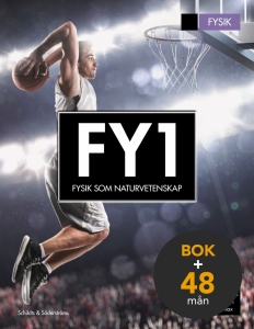 Fy1 Paket