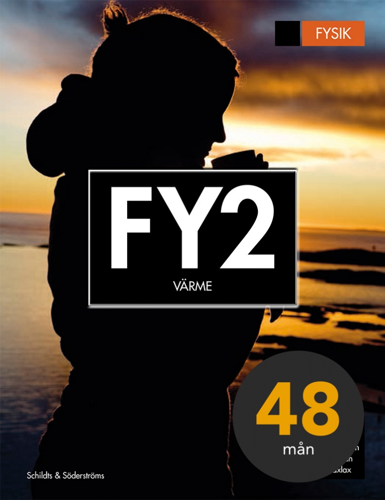 Fy2 Elevlicens, 48 mån