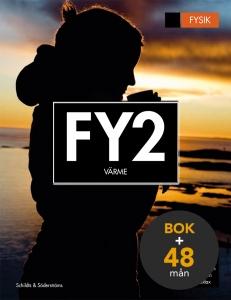 Fy2 Paket