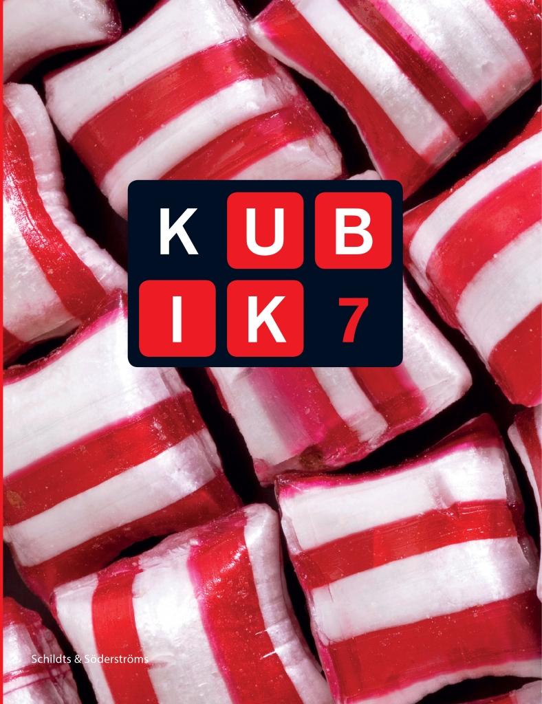 Kubik 7
