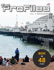 New ProFiles 1 Paket