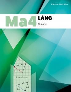 Ma4 Lång