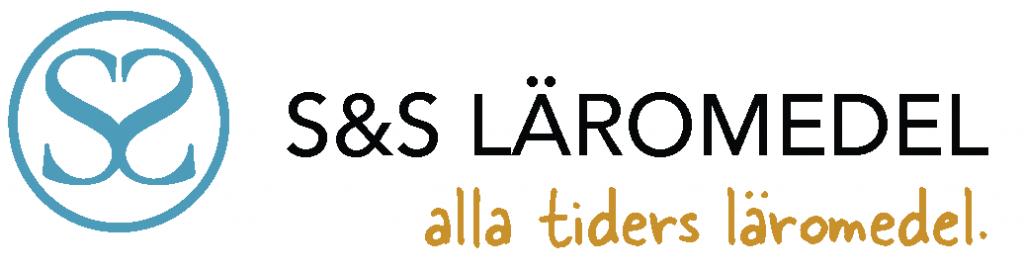 Minimässor för läromedel 2017