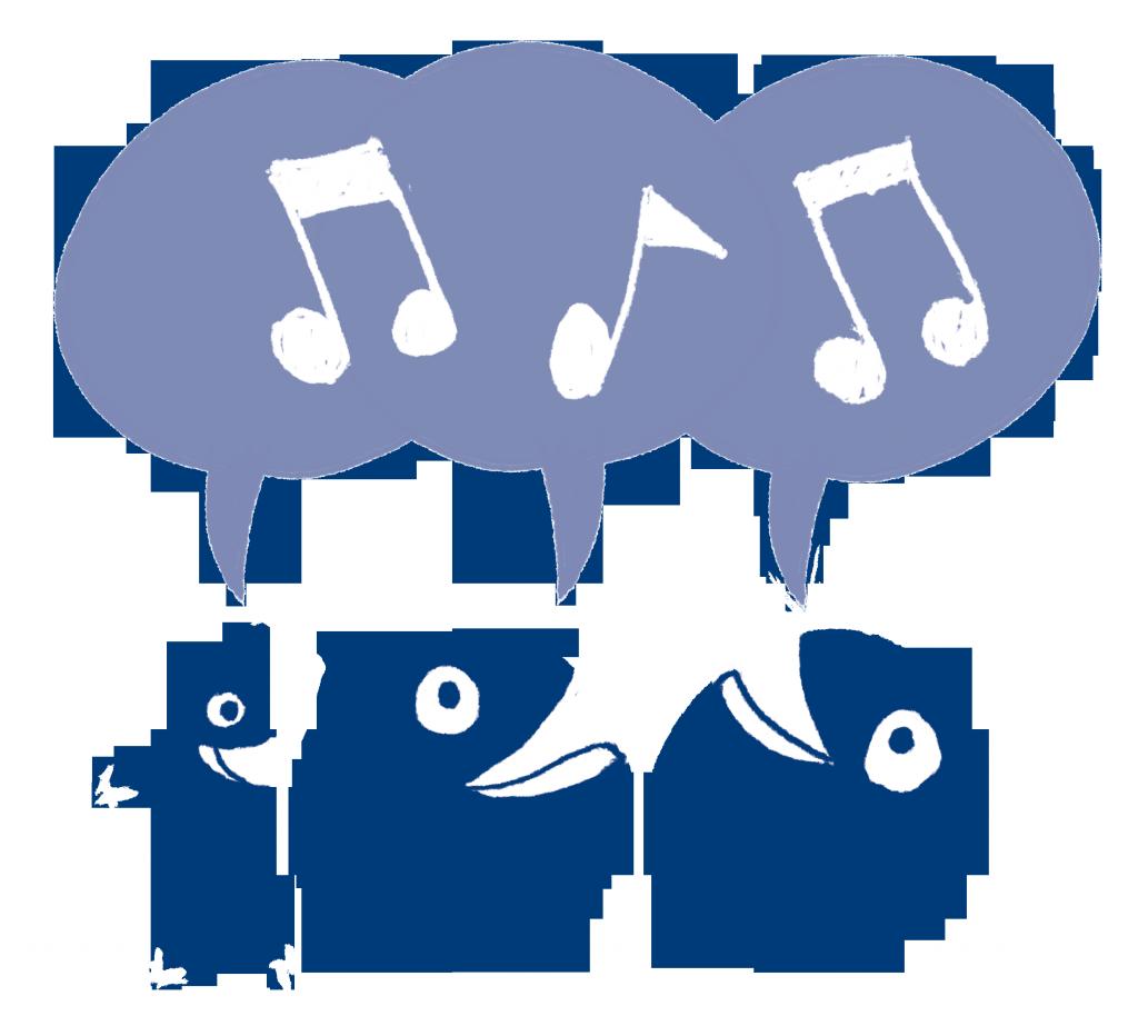 100 sånger om Finland