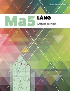 Ma5 Lång