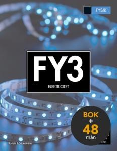 Fy3 Paket