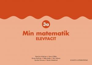 Min matematik 3a elevfacit (pdf)