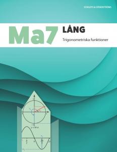 Ma7 Lång