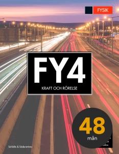 Fy4 Elevlicens, 48 mån