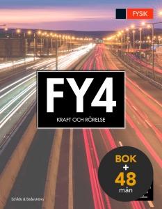 Fy4 Paket