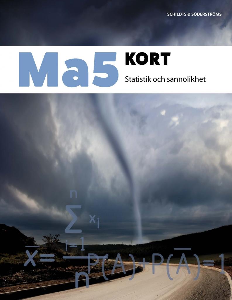 Ma5 Kort