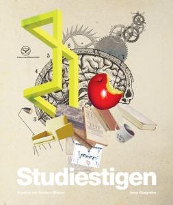 Studiestigen