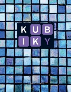 Kubik Y