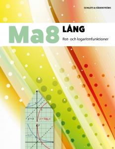Ma8 Lång