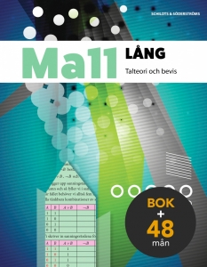 Ma11 Lång Paket